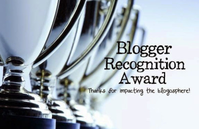 blogger-recognition-award (1).jpg